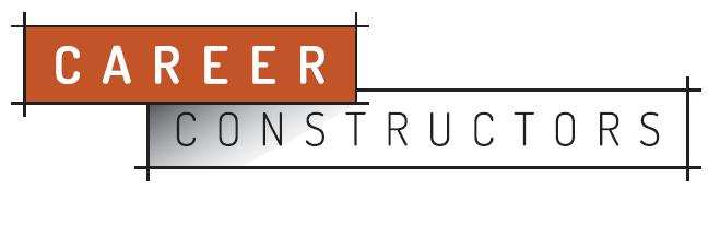 CareerConstructors - logo