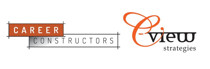 CVS+CC logos-2